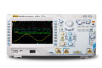 oscilloscope for sa